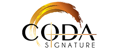 Coda Signature at The Kind Room Denver