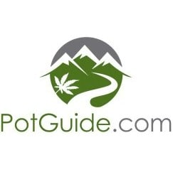 best dispensary in denver