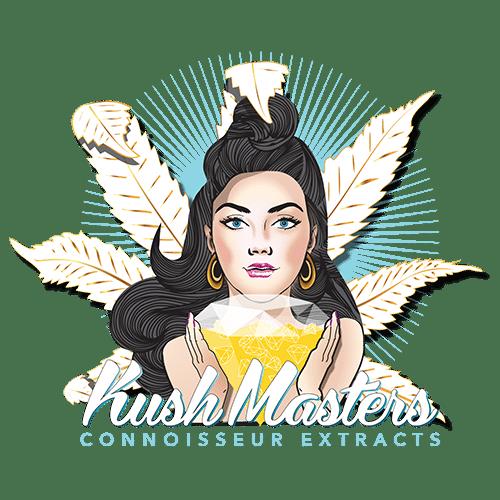 Kush Masters Denver